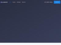alimonti.com.br