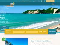 alimar.com.br