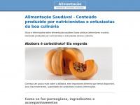alimentacaolegal.com.br