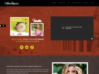 alinemuniz.com.br