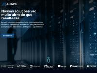 alinfo.com.br