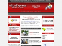 alipoexpress.com.br