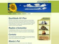 aliplan.com.br