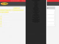 allchem.com.br