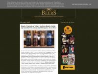 allbeers.com.br
