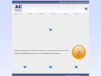 Allergiccenter.com.br - Allergic Center - Produtos hipoalergênicos