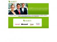 allnetti.com.br