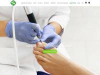 allpe.com.br