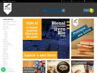 allprinteditora.com.br