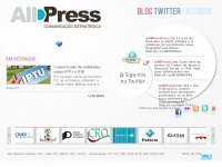 allpresscom.com.br