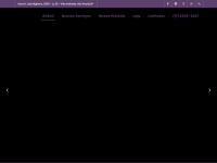 allsell.com.br