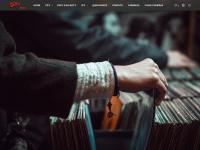 allwavediscos.com.br
