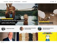almanaquebrasil.com.br