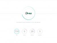 almax.com.br