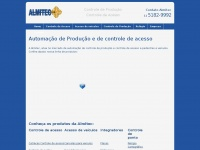 Almitec.com.br