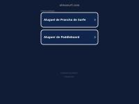 almasurf.com
