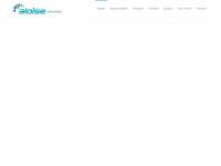 aloise.com.br