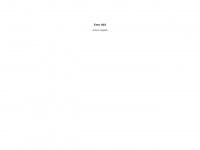 alosites.com.br