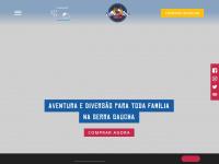 alpenpark.com.br
