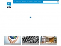 alpex.com.br