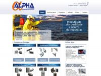 alpha-ex.com.br