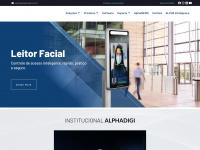 alphadigi.com.br