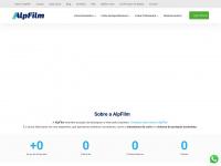 alpfilm.com.br