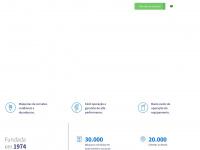 alphagel.com.br