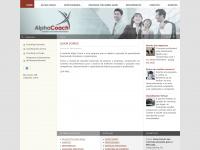 alphacoachinstituto.com.br