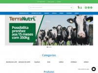 alphanutri.com.br