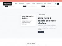 alpharrabio.com.br