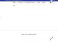 Alpharad.com.br - Alpharad