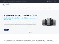 alphaservers.com.br