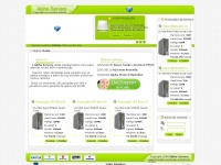 Alphaservers.com.br - Alpha Servers