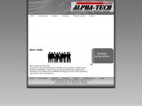 alphatech-borrachas.com.br