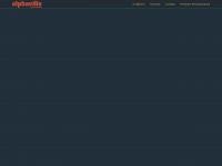 Alphavillepublicidade.com.br - Alphaville Publicidade