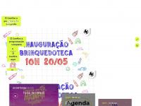 alphavilletenisclube.com.br