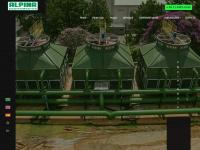 alpinaequipamentos.com.br