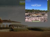 Alpinamucuge.com.br