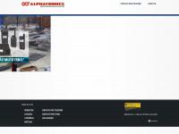 alphatronics.com.br