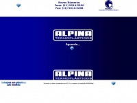 alpinatermoplasticos.com.br