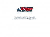 alpinaambiental.com.br
