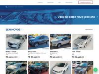 alpini.com.br