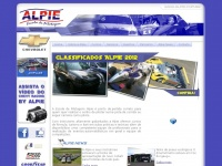 alpie.com.br
