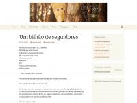 alphen.com.br
