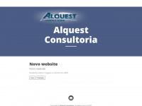 alquest.com.br