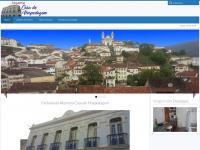 alquimiahospedagem.com.br