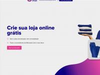 Mercadoshops.com.br - Mercado Shops - Sua loja virtual