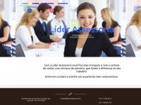 liderassessoria.com