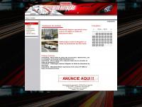 altarotacaosantos.com.br
